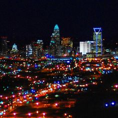 198 best charlotte nc images on pinterest in 2018 charlotte nc
