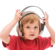La Música como estimulante de los sentidos - La música es un excelente estimulante de la motricidad y de otras muchas áreas, ya que sirve de esparcimiento y, al mismo tiempo, nos reconforta el alma y la mente. En toda su expresión, la música resulta una excelente terapia para aliviar cualquier mal. - http://www.feminaactual.com/la-musica-como-estimulante-de-los-sentidos.a.aspx