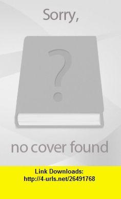 Nutcracker Suite (9780573150029) David Wood , ISBN-10: 0573150028  , ISBN-13: 978-0573150029 ,  , tutorials , pdf , ebook , torrent , downloads , rapidshare , filesonic , hotfile , megaupload , fileserve