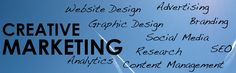 AyleenLA Creative Marketing services...