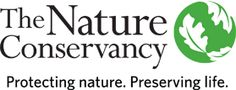 Calculate your carbon footprint at the Nature Conservancy