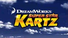 DreamWorks Super Star Kartz (3DS CIA) - http://madloader.com/dreamworks-super-star-kartz-3ds-cia/