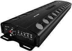 Audiopipe APCL - 30001D estéreo de 3000 Watts Monoblock clase D amplificador de Audio de coche