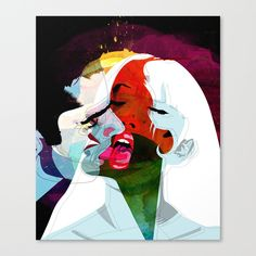 https://society6.com/product/kiss-w41_stretched-canvas?curator=listenleemarie