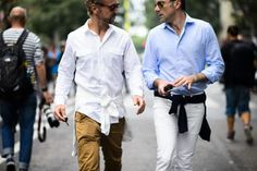 WHITE NOW - Mark D. Sikes: Chic People, Glamorous Places, Stylish Things