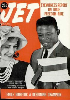 The weekly source of African American political and entertainment news. Jet Magazine, Black Magazine, New Champ, Essence Magazine, African American History, Vintage Magazines, Black History, Goal Settings, Magazine Covers