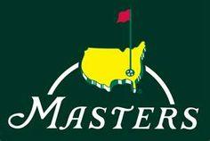 "I Love that Georgia Bulldog, Bubba Watson won the Masters Golf Tournament. Way to ""Hunker Down Bubba! Masters Golf, 2014 Masters, Masters Tournament, Golf Pga, Golf Theme, Golf Party, University Of Georgia, Georgia Bulldogs, Dolphins"