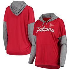 Atlanta Falcons Touch Women
