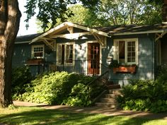 Charming Private Home, Lovely Quiet Street. Walk To Best Restaurants Shops Etc. - VacationRentals.com