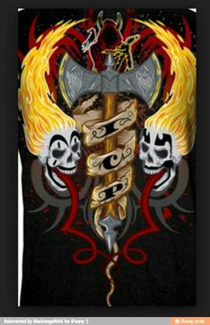 We make phones personal Icp Joker Cards, What Is A Juggalo, Juggalo Family, Gemini Art, Insane Clown Posse, Line Art Tattoos, Winter Art Projects, Abstract Line Art, Evil Clowns