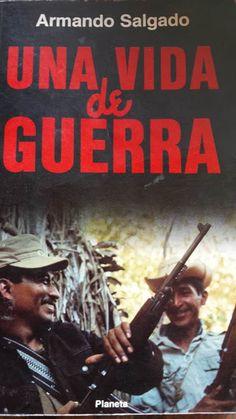 Editorial Paradigma: Tres libros de autores mexicanos por menos de 20 p...