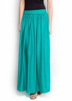 Long Skirt Fashion 2013 | ... skirt. Largest fashion outfit ideas for of Long Skirts Fashion 2013