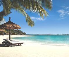 Cheap Deals on Visiting Glorious Mauritius - http://triporiginator.com/travelarticles/cheap-deals-on-visiting-glorious-mauritius #travel