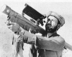 """#Syria: CIA Provides Stinger Missiles to """"Freedom Fighters"""""""
