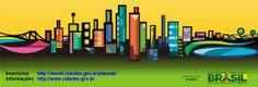 Relevância 3 > Linguagem, ineficiente Ministério das Cidades