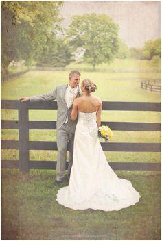 Kara & Josh's Wedding, Hartland WI Wedding Photography www.faithphotographywi.com Wisconsin Wedding Photography