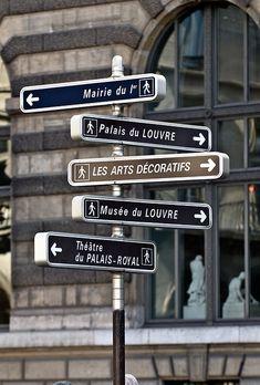 ... destino, pra onde??