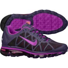 reputable site 390e8 43f0d Air Max + yes please 9.0 Zapatillas Para Correr Nike, Deportes, Zapatillas  Para Correr