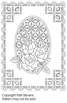 Free-Pattern-20.jpg (282×431)                                                                                                                                                     More
