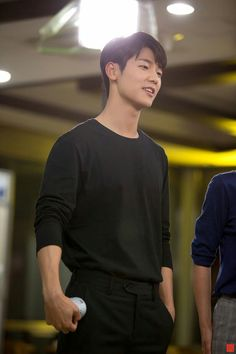 Hospitalship Cnblue, Minhyuk, Kang Min Hyuk, Lee Jong Hyun, Jung So Min, Asian Actors, Korean Actors, Korean Idols, Dramas