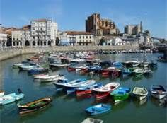 Cantabria, Spain - Bing Images