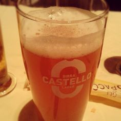 beer centenario Pedavena #premiumbeer #beer #woow #instagramers #instamood #italy #madeinitaly #handmade #delicius #pedavena #feltre #instagood - @aledh91- #webstagram