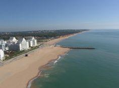 Apartamentos Carteia, Quarteira, Portugal - Booking.com