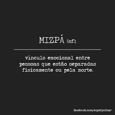 Resultado de imagem para glossario tumblr Poetry Quotes, Words Quotes, Me Quotes, Motivational Quotes, Sayings, Rare Words, New Words, Cool Words, Writer Tips