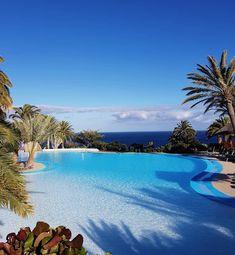 Fuerteventura Robinson Club Robinson Club, South Africa, Vacation, Instagram, Places, Outdoor Decor, Travelling, Nostalgia, Bar