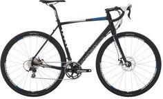 Diamondback Haanjo Comp Bike - 2015 - REI.com