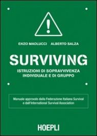 Surviving Survival, Kappa, Socialism