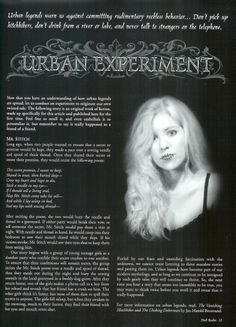 The urban legend experiment. Short Horror Stories, Scary Stories To Tell, Spooky Stories, Ghost Stories, Urban Legends Stories, Urban Stories, Creepy Horror, Spooky Scary, Talk To Strangers