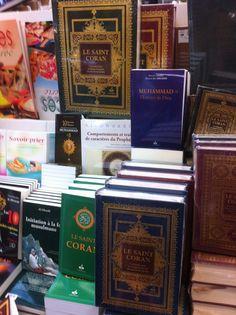 Ioan T. Saint Coran, Romania, Books, Characters, Muslim, Behavior, Simple Lines, Libros, Book