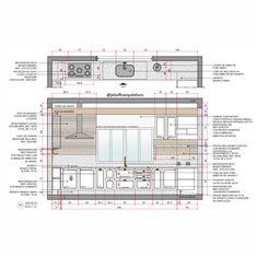 Interior Architecture Drawing, Interior Design Renderings, Interior Sketch, Architecture Details, Layout Design, Küchen Design, Plan Design, House Design, Best Office