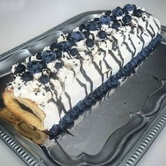 #leivojakoristele #kääretorttuhaaste Kiitos @johannanieminen_