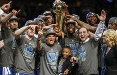 Peter Guber Attributes Warriors' Win to Teamwork and Culture