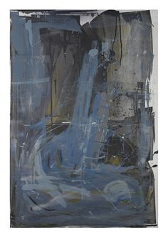 Geraldine, A Darker side of Light on ArtStack #geraldine #art