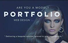 170 Likes, 4 Comments - sʟᴀᴠᴋᴏ Portfolio Web Design, Banner, Website, Instagram, Banner Stands, Banners