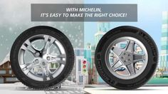 Correct Michelin Winter Tyres-Alpin series are available in many sizes and…