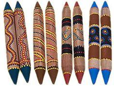 Didgeridoo Music and Gear | Sunreed.com