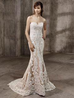Badgley Mischka Fall Www.mccormick Weddings.com Virginia Beach