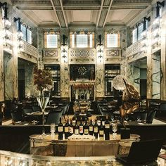 Hotel Park Hyatt, Vienna Vienna, Austria, Photo And Video, Park, Travel, Instagram, Voyage, Parks, Viajes