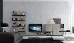 jesse open range base units   contemporary storage   awhiteroom uk