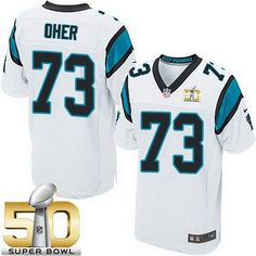 NFL Jerseys Sale - M��s de 1000 ideas sobre Michael Oher en Pinterest   Greg Olsen ...