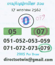 Thai Lottery 8 Set Winning Game Number thai lotto 123 thai lotto game thai lottery game thai lottery thai lotto win thai lottery win tips 123 thai lotto master========== &nbs…