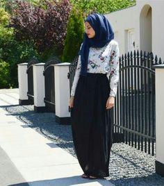 Hijab ♡