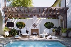 Spanish Colonial-outdoor living.jpg