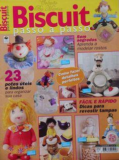 7 - Lilicka Amancio - Spletni albumi Picasa