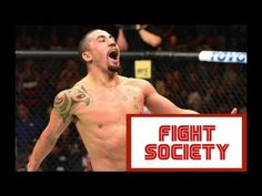 MMA Fight Society: UFC 213 recap, Mayweather vs. McGregor world tour and Gegard Mousasi to Bellator