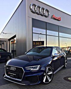 Top Luxury Cars, Luxury Sports Cars, Sport Cars, Audi Sedan, Audi A7, Rs6, Black Audi, Black Cars, Lux Cars